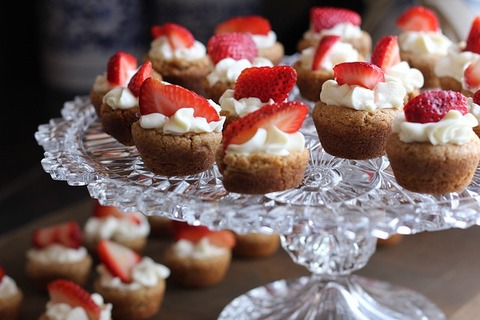 dessert-352475_640