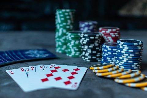 poker-3956037_640