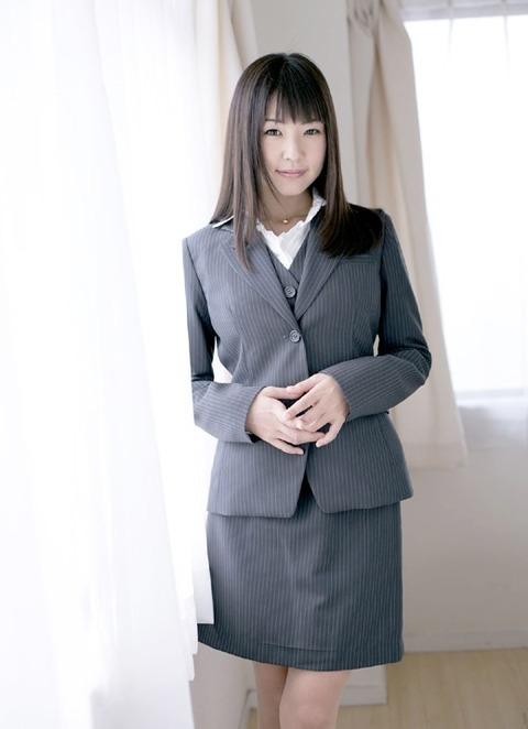 tsubomi_2948-001s