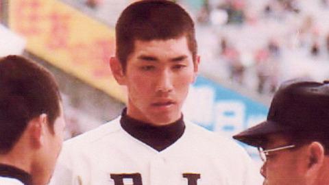 kazuhiro-kiyohara-drug02