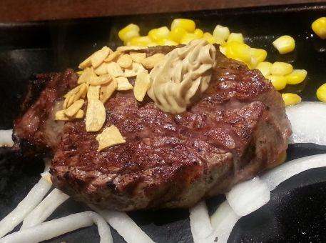 【マジかよ】いきなりステーキ、とんでもないことに・・・