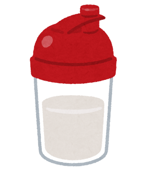 sports_protein_shaker