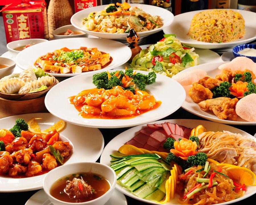 【愕然】「韓国料理店を経営してます」世間「あっ...(察し)」「中華料理店を経営してます。」 世間「ええやん!」← この理由ってwwwwww