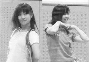 秋篠宮佳子さま-身長%u3000体重-300x208