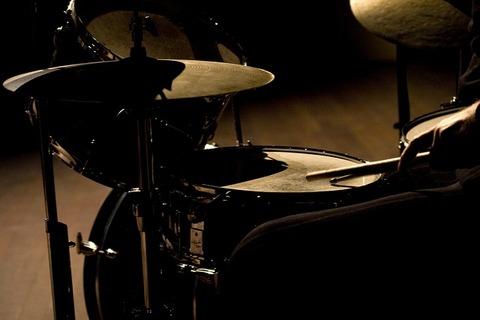 drums-755530_640