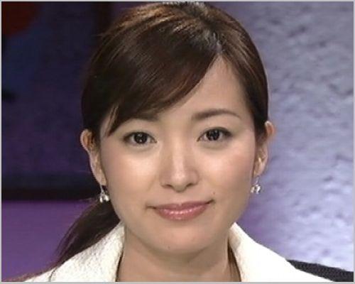 大江麻理子の画像 p1_15