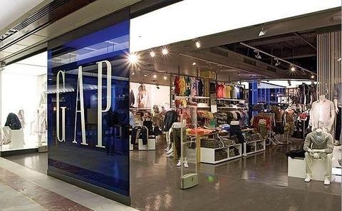 gap-store-desing