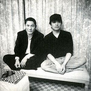 20060506-takeshi_mastumoto