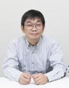 hondamasaori1