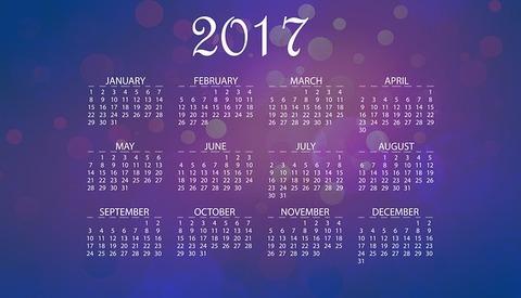 calendar_1483963807