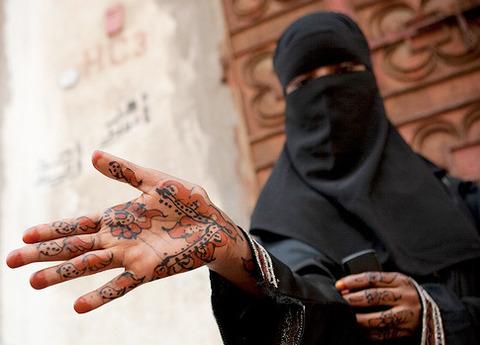 saudi-arabia01