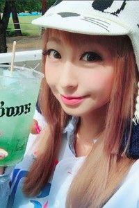 wakisaka_180516_top-200x300