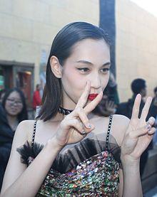 Kiko_Mizuhara_-_AOT_World_Premiere