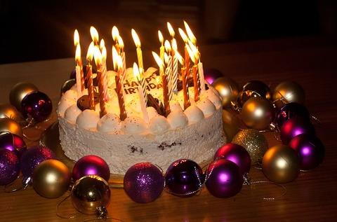 birthday-cake-264605_640