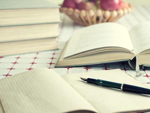 小林麻央さんブログKOKOROの投稿記事数…書籍化や映画化の可能性も有り得ると話題に