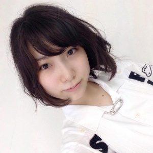 Mayu-Tomita-04-300x300