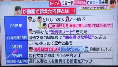 news770-min