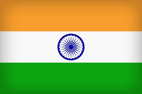 india-flag-3096740_640