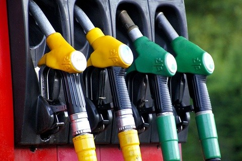 fuel-1596622_640
