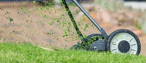 lawn-mower-938555_640