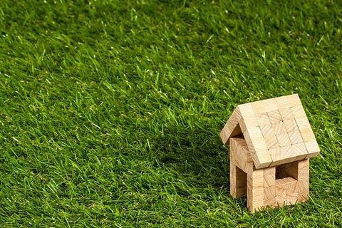 【驚愕】兄が庭付きの新築一戸建てを2000万円ちょっとで建てたというから見てきた結果wwwwwwww(画像あり)