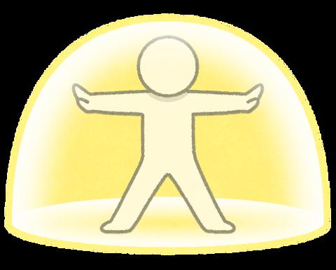 figure_barrier_hemisphere
