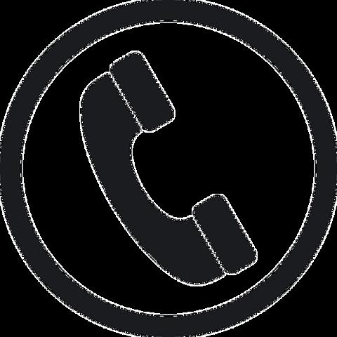 phone-31172_640