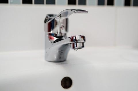 plumber-2788334_640