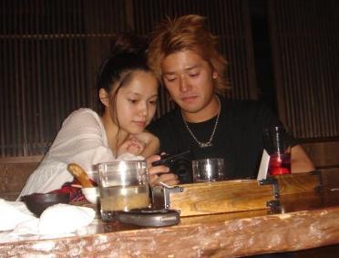 20110724_takaoka_01