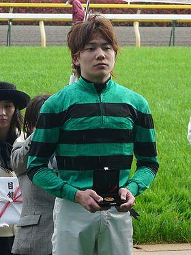 280px-Kosei-Miura20110423