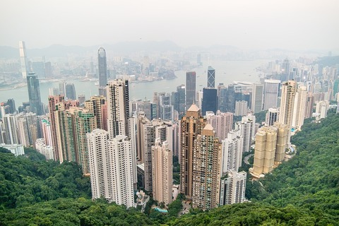 hong-kong-1547512_640