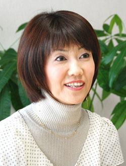 20130126_maedaatsuko_19