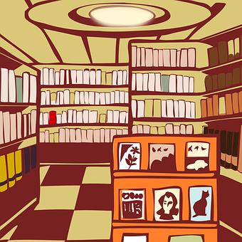 bookstore-1973673__340
