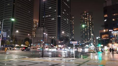 【台風24号】関東で起こったとんでもない出来事がこちら・・・