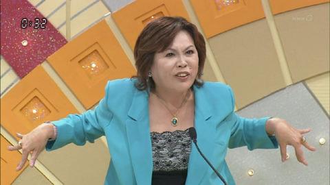 20121216_koudakumi_181
