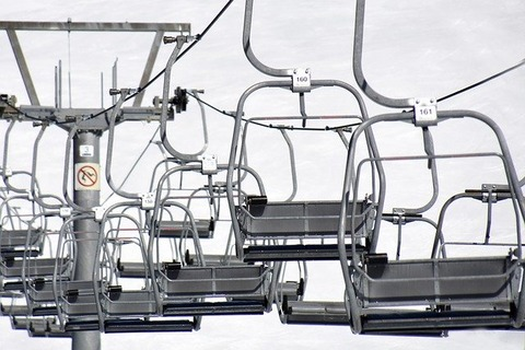 chairlift-2087108_640
