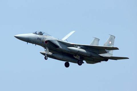 TOB88_F-15J_305_42-8842_TP_V