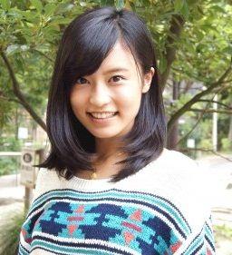 画像  桐谷美玲・こじるりが卒業した千葉東高校の偏差値が