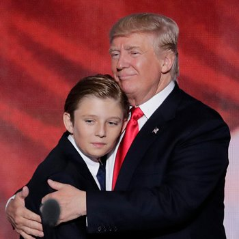 barron-trump-5-things-ap-2016-rnc-ftr
