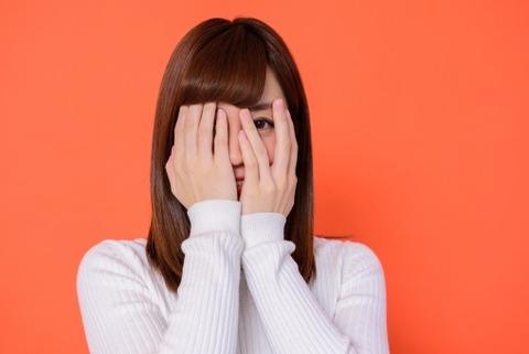 【衝撃的】Mステでヤバ過ぎる放送事故!!!!!