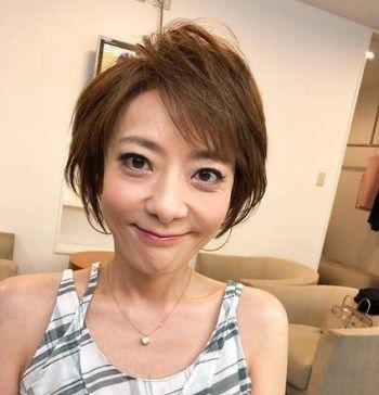 04西川史子