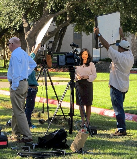 television-news-reporting-490684_640