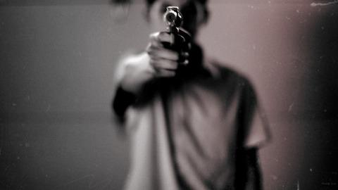 【悲報】殺し屋が実在…闇サイトで殺人依頼の値段がとんでもない…