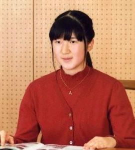 愛子さま-271x300