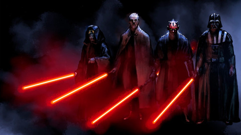 Sith-Lords-1024x576
