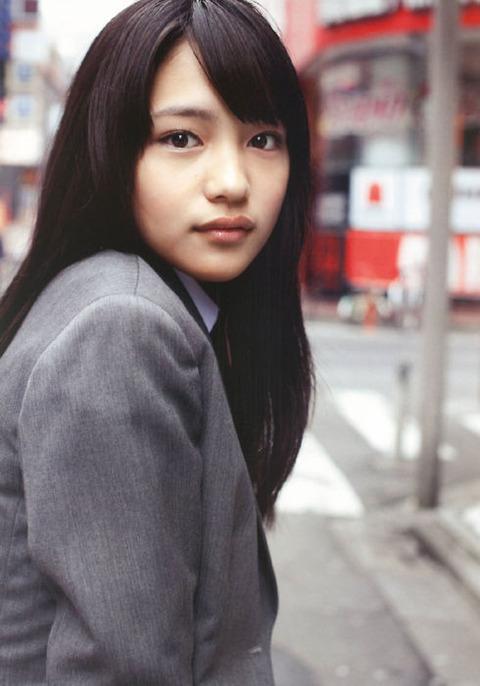 20120411_nagasawamasami_36