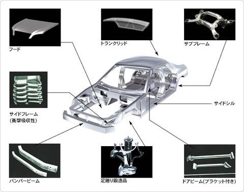 carparts02-20170512151658