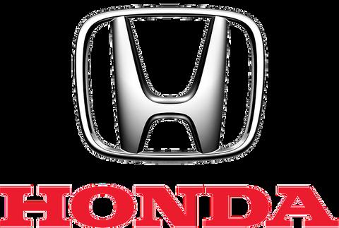 honda-1596081_640