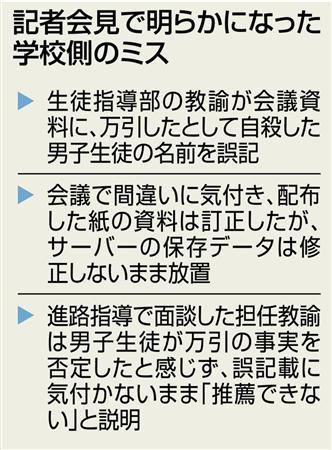 m_sankei-wst1603090077