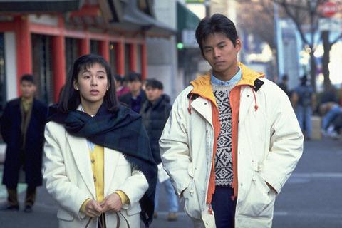 【衝撃】東京ラブストーリー再放送の視聴率が爆死の理由wwwwww